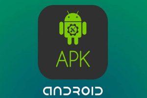 Google planea descontinuar el formato APK para aplicaciones de Android
