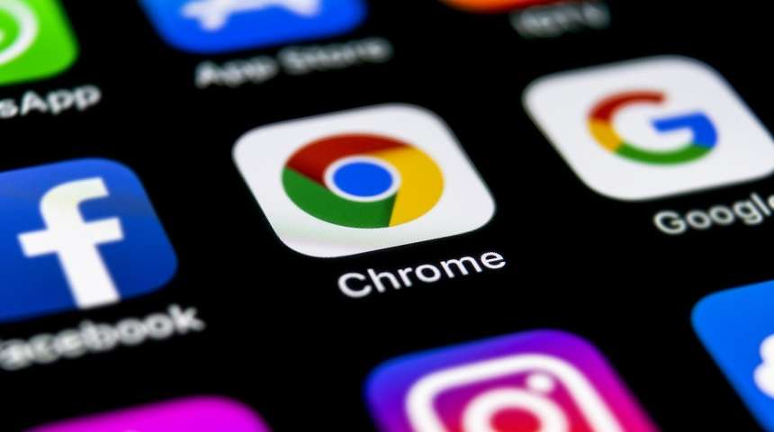 Google retrasará el motor de seguimiento de cookies en Chrome hasta 2023