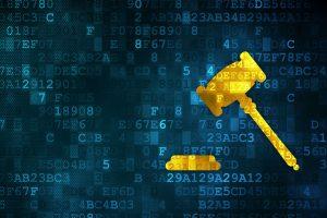 India necesita un regulador cibernético para domesticar las entidades de redes sociales