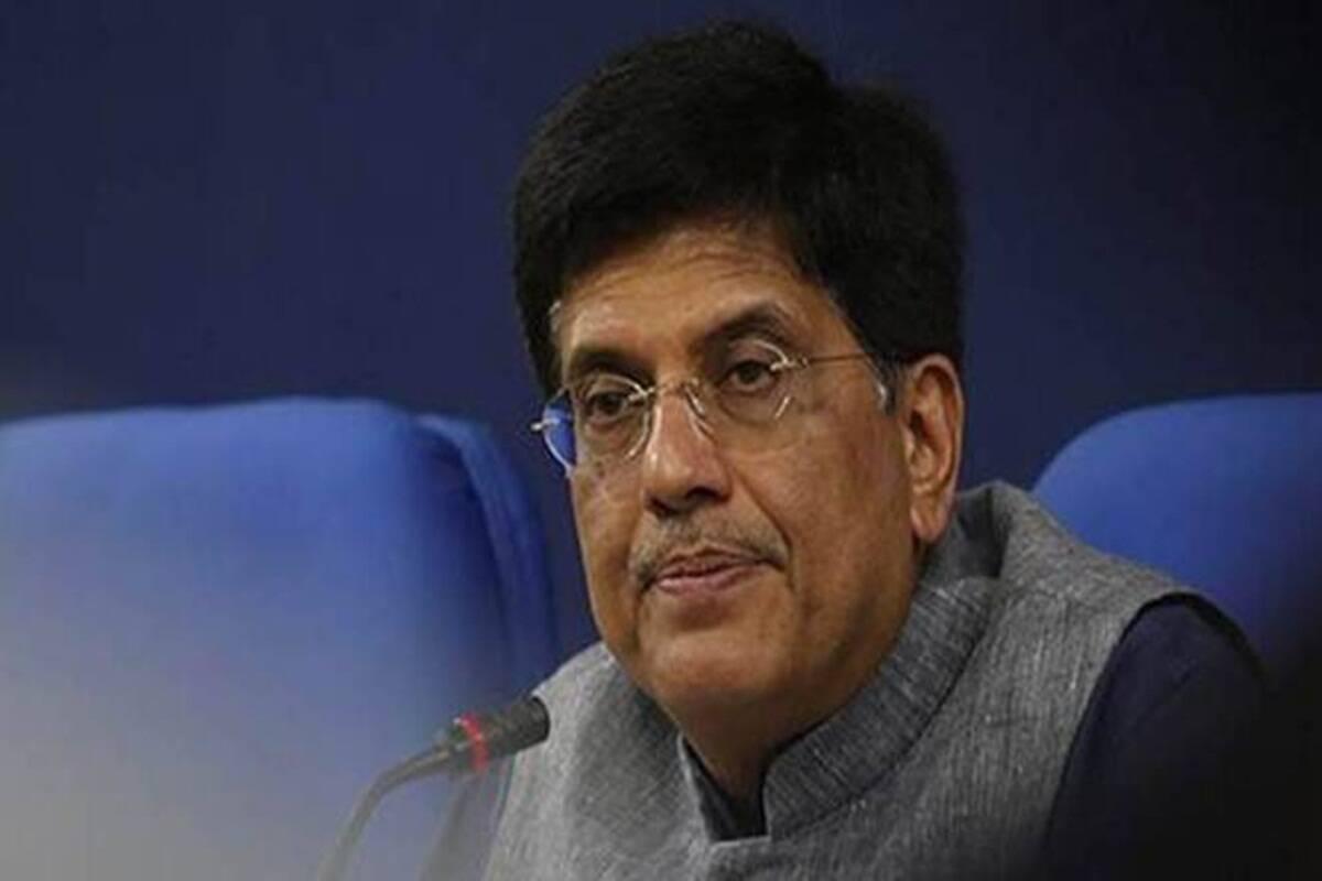 Asimismo, dijo, las exportaciones de la India también están registrando un crecimiento saludable y alcanzarían los $ 400 mil millones al final del presente año financiero.
