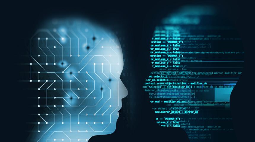 Las cinco empresas emergentes de ciencia de datos más importantes de la India que debe conocer