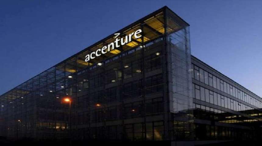 Las empresas utilizan la nube como competidores continuos: informe de Accenture