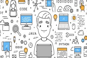 Los 7 mejores lenguajes de programación para que los principiantes aprendan en 2021