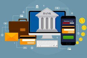 Los bancos indios se adelantan a las contrapartes mundiales en la adopción de nuevas tecnologías