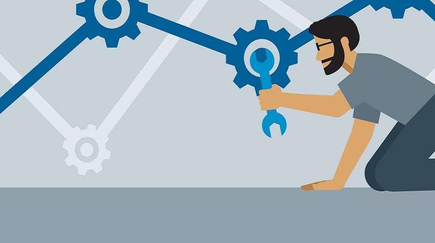 Más del 40% de los profesionales de TI creen que las arquitecturas de datos actuales no cumplirán con los requisitos del modelo futuro.