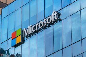 Microsoft Team lanza la primera vista previa del chat