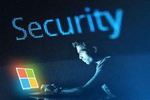 Microsoft advierte a los usuarios contra los piratas informáticos y pide actualizar Windows con el último parche de seguridad