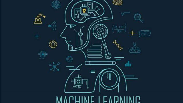 Microsoft presenta un curso gratuito de aprendizaje automático para principiantes