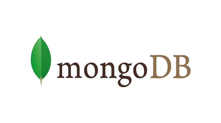MongoDB 5.0 promete proporcionar acceso sin servidor, resharding en vivo y datos de series de tiempo