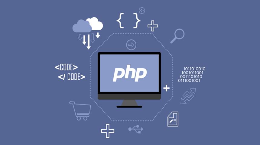 PHP war 1.0: comparando los 5 frameworks PHP más populares, ¿cuál es el mejor entre todos?