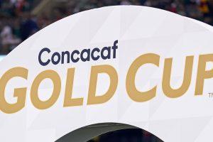 Resultados de la Copa Oro, ranking 2021: resultados actualizados, tablas y momentos destacados del torneo de fútbol de CONCACAF