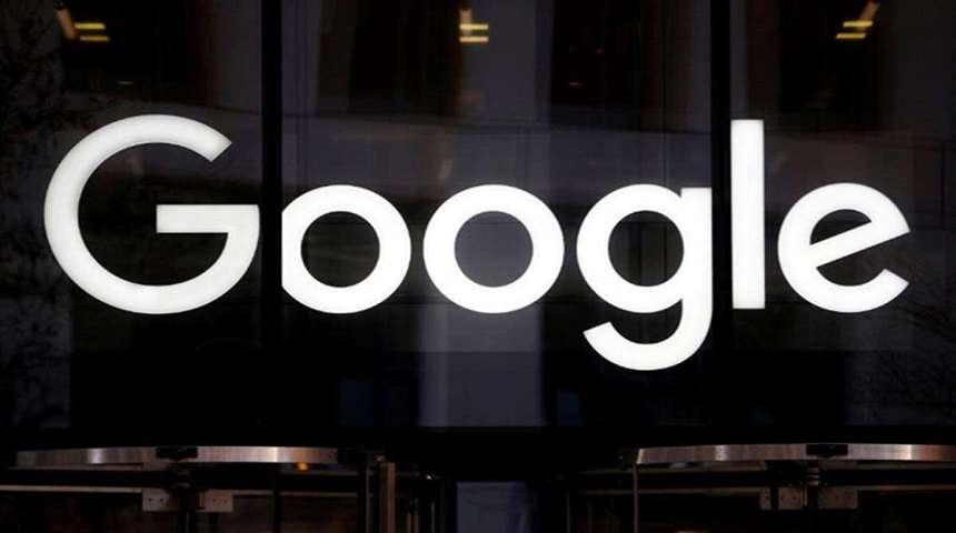 Revelaciones clave: el primer informe de transparencia de Google bajo las nuevas leyes de TI está aquí