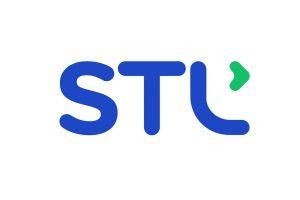 STL adquiere Clearcomm, una empresa de integración de redes con sede en el Reino Unido