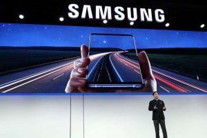 Samsung espera Galaxy Z Flip 3, Galaxy Watch 4 y más en el evento Unpacked 2021