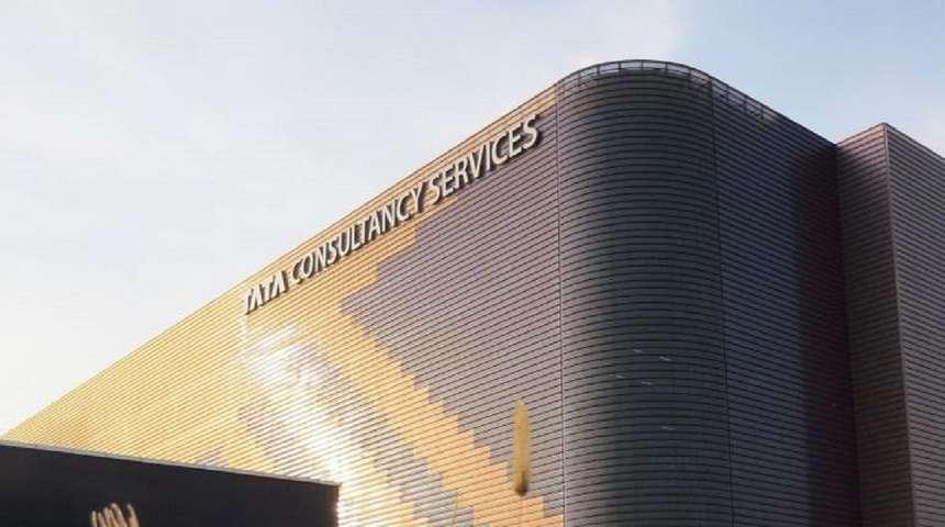 TCS se asocia con Sony LIV para transformar su plataforma OTT a nivel mundial