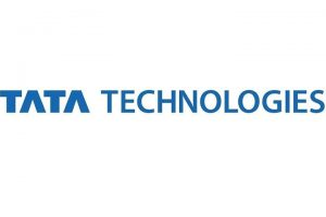 Tata Technologies se une a Stratasys para impulsar la economía de fabricación