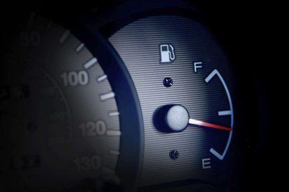 Tecnólogo con sede en Hyderabad desarrolla acelerador de kilometraje para vehículos