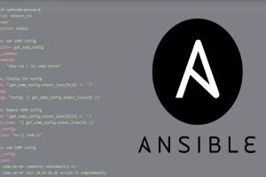 Todo lo que necesita saber sobre Ansible: la herramienta DevOps modular de tendencia