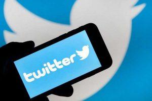 Twitter inicia contratación nacional para cumplir con las nuevas reglas de TI de la India