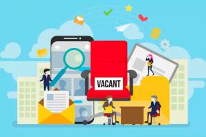 ¡Alerta de Trabajo!  Amazon, Accenture, Tata Communications, ECIL, ISRO y otros están contratando profesionales de TI