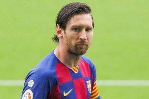 ¿Cuál es la cláusula contractual de Lionel Messi y cuánto costaría si el Barcelona lo vendiera?