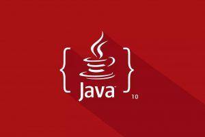 Aquí están los 5 mejores frameworks de JavaScript para desarrolladores web y de aplicaciones