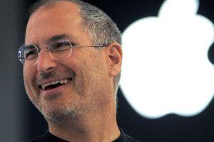 Así es como una forma de arte transformó el sentido del diseño de productos y la tecnología de Steve Jobs.