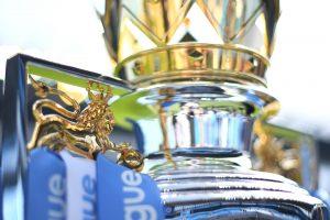 Calendario de la Premier League inglesa: TV actualizada, información de transmisión para cada partido de fútbol de la EPL 2021-22 en Canadá