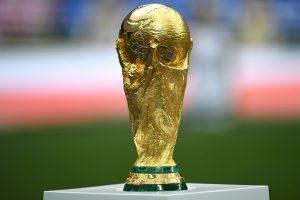 Clasificatorios a la Copa del Mundo CONCACAF 2022: Calendario, clasificación y TV para el fútbol octagonal