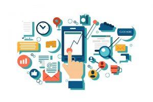 Cómo TechGig ayudó a un cliente premium a distribuir la web sin sudar