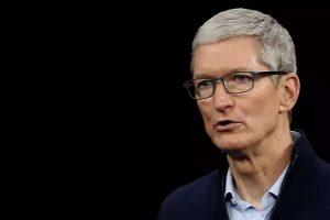 Cómo Tim Cook cambió Apple