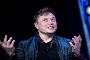 El CEO de Tesla, Elon Musk, sugiere reanudar los pagos de Bitcoin, ¡pero hay un problema!