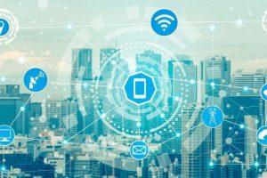 El gobierno de Telangana dedica más de 3.000 puntos de acceso Wi-Fi públicos a la tecnología ACT Fibernet