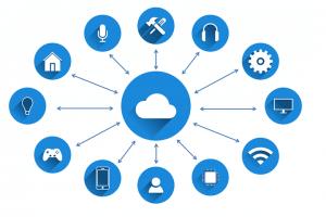 Empanelment MeitY desbloquea los beneficios de Oracle Cloud para el sector público de la India