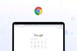 Google Chrome para nuevas actualizaciones que mejoran la experiencia del usuario
