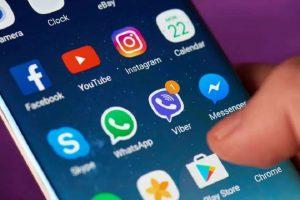 Google prohíbe las aplicaciones peligrosas de Play Store;  revisa la lista