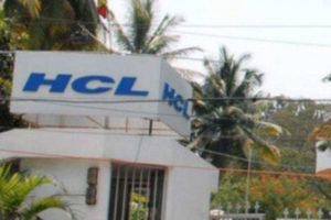 HCL firma un contrato con Munich Re para transformar los servicios en el lugar de trabajo en 40 países