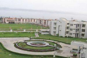 IIT Kanpur ganó el prestigioso premio por el programa 'Tech for Tribals'