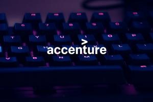 Informe: Accenture encontró una demanda de ransomware de 50 millones de dólares