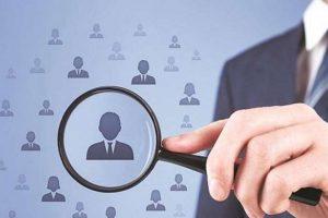 Intuit anuncia la contratación de más de 350 ingenieros de software en India