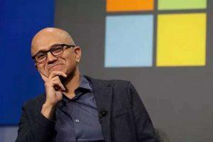 """La estrategia de """"escritorio primero"""" de Microsoft allana el camino para la computación multiplataforma con RAD Studio"""