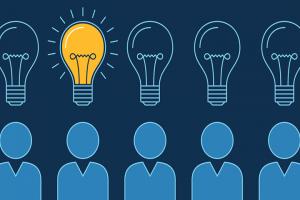 Los 6 principales innovadores mundiales de 2021 que superaron la pandemia con su visión y liderazgo únicos
