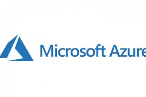 Microsoft ha lanzado la actualización de la línea de comandos de PowerShell para usuarios de Azure