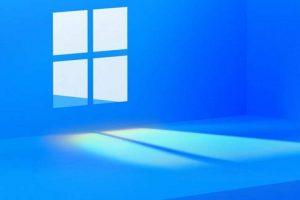 Microsoft no copia a Apple: Windows 11 para una experiencia de usuario independiente