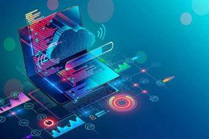 Nasscom: la demanda de habilidades en la nube podría alcanzar los 2 millones en 2025