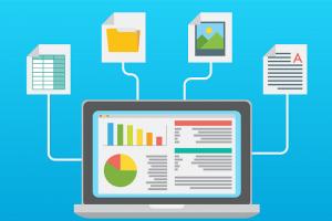Newgen mejora aún más su software de clasificación de documentos inteligente