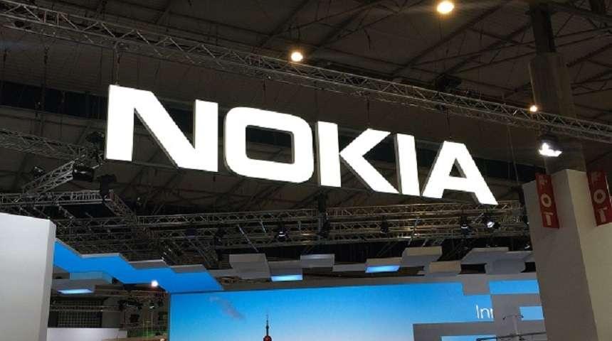 Nokia presenta el software de administración remota iSIM y eSIM