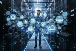 Olam renueva la infraestructura de TI global con Nutanix Hybrid Cloud
