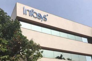 Portal de impuestos sobre la renta desarrollado por Infosys vivo después de un comienzo turbulento