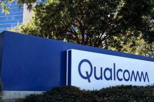 Qualcomm seguirá trabajando con Google en medio del anuncio del chip Pixel 6 Tensor